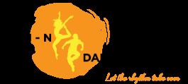 Shai-N-Dance Academy